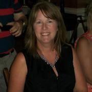 Donna Gaudet