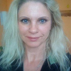 Iveta Personová