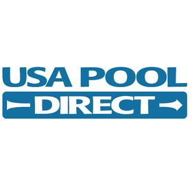 USA Pool Direct