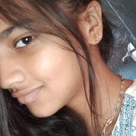 Jahnavi S Gowda