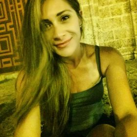 Nathalie Roa Medina