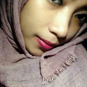 Nadiah Syifa