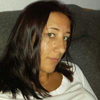 Josephine Allrin