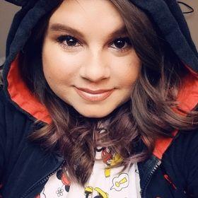 Ashley Strayer-Cooper