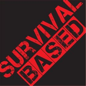 SurvivalBased