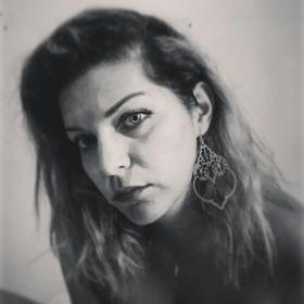 Eirini Giannouli