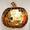 Holidays - Halloween Pumpkins