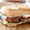 Sandwiches, Panini and Wraps
