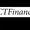 CTFinance