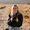 Allison Anderson | Solo Travel & Lifestyle Blog