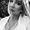 Sarah Rose Neri ✨ Luxury Design + Branding