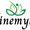 refinemylook.com - skincare -Jewellery-Stylish bags-head wraps