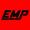 Evans Motorsport Performance