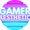 Gamer Aesthetic
