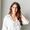 Megan   Stylist & Strategist
