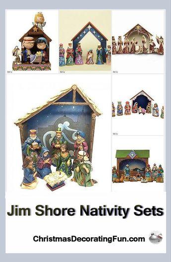 outdoor nativity sets rh pikby com