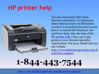 Hp Inkjet Printer Error Codes