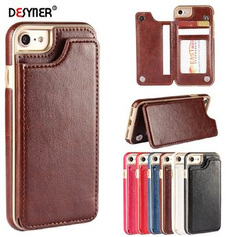 Best place to buy phone cases,watches,bamboo watches,bamboo sunglasses,optical glasses,clip on sunglasses,eyeglasses and many other things...