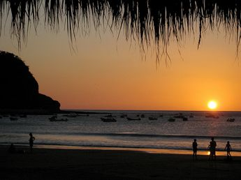 Why Nicaragua is the Next Costa Rica