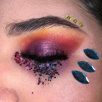 #makeup # makeuplooks #summerlook #summer