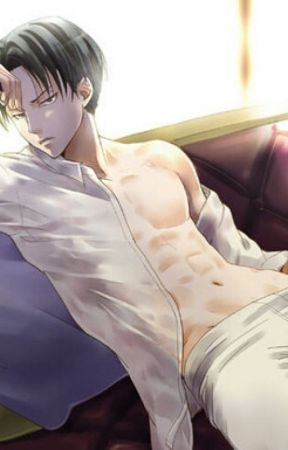 List of attractive levi ackerman x reader lemon ideas and photos | Thpix