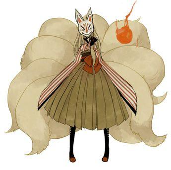 #Mask #Kitsune #KitsuneMask #FoxMask #JapaneseKitsuneMask #JapaneseFoxMask #Anime #Manga | Mask | Kitsune | Fox Mask | Japanese Kitsune Mask | Japanese Fox Mask | Anime | Manga