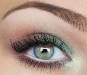 Best makeup tips for redheads eyeshadows make up 65+ Ideas #makeup #Eyeshadows