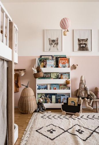 If you are revamping your kid's area, do not miss our fantastic suggestion for a room. Colorful, imaginative, and also undoubtedly trendy, look into 18 children' rooms that are bound to have you rethinking your own bedroom design. And also, obtain wonderful suggestions for decorating boys rooms, women areas, and also infant areas.