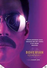 Bohemian Rhapsody P E L I C U L A Completa (Un Nuevo) - 2019 en Español Latino (Robert Downey Jr.)