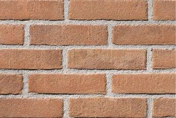 Genesis 140 #bricks #slips #facing B&B natural coverings