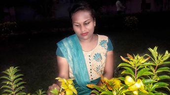 #autohash #Puri #India #Odisha #people #portrait #flower #wear #girl #outdoors #garden #nature #relaxation #dress #flora #food #foodporn #foodie #foodpicoftheday #foodpic #foodgasm #instafood #yummie #jewelry #grow