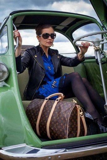 #Louis #Vuitton #Handbags,2019 New LV Collection For Louis Vuitton Handbags,Must have it #Louisvuittonhandbags