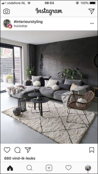 160+ Cozy Small Living Room Decor Ideas For Your Apartment