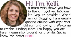404 Not Found   Freebie Finding Mom