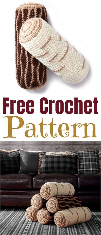 50+Advanced And easy To Make Crochet Pattern