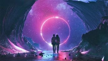 Twin Flame Energy Report ~ 7.7 Portal, Spectacular Breakthroughs for Starseeds