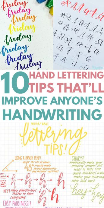 BULLET JOURNAL FONT and hand lettering techniques to up your handwriting skills. Learn easy, simple DIY ideas on how to improve your writing through different typography styles like block, cursive script, faux calligraphy, dropshadow and more. Bring month banners, numbers, and doodles to the next level #bulletjournal #bujo #bujoing #bujoinspire #bujojunkies #handlettering #calligraphy