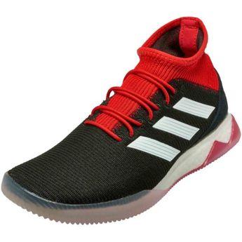b198de42dd51 ... canada adidas predator tango 18.1 tr black white red c98dc 9f658