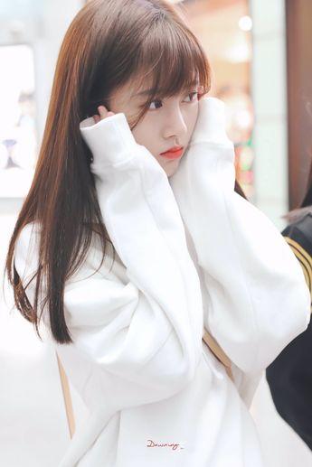 Snh48 - Ju Jingyi 鞠婧祎