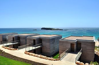 Hotels in Southern Portugal