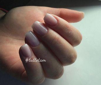 #tuttotam#nail#nails#bestoftheday#follow#insta_global#instadaily#instago#instagr...