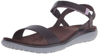 05be71ee7eb8 Teva Women s Terra-Float Nova Lux Sandal    New and awesome product awaits  you