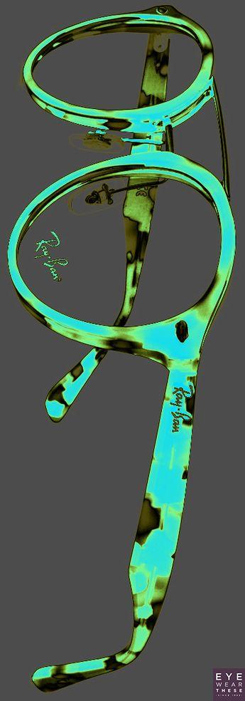 657c26391f EyeWearThese  eyewearthes0106. 2y 0. 0RB 5354