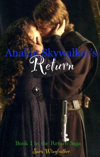 anakin and padme fanfiction dark side Ideas and Images   Pikef