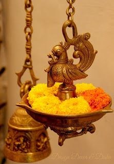 Design Decor & Disha | An Indian Design & Decor Blog: Home Tours