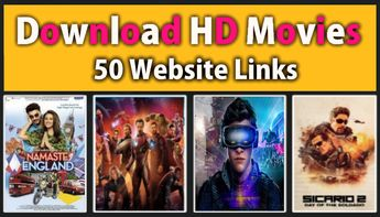 List Of Pinterest Boldwood Movies Download Sites Images Boldwood