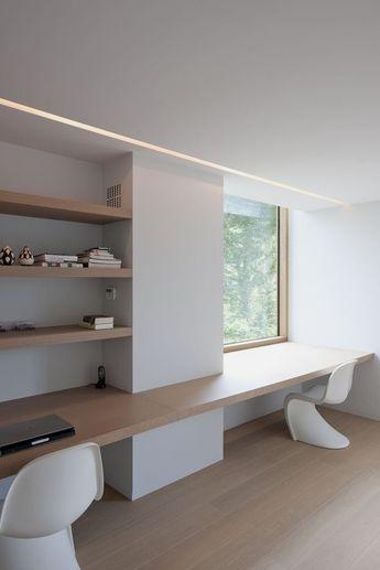 #details #shower #architects #luxuryhome #luxuryhouse #bed #idea #instalike #architect #instacool