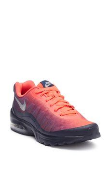 new arrival d09d3 c5380 Nike - Air Max Invigor Print Sneaker
