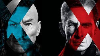 guardare X-Men - Giorni di un futuro passato 2014 cb01 completo italiano altadefinizione Cinema - (Guarda) X-Men - Giorni di un futuro passato (Italiano) 2014 film streaming altadefinizione (cb01), X-Men - Giorni di un futuro passato streaming ita altadefinizione01, X-Men - Giorni di un futuro passato streaming cb01,X-Men - Giorni di un futuro passato streaming cineblog01 Logan torna dagli X-Men, riuniti da Charles Xavier per combattere una guerra contro le feroci Sentinelle che minacciano di di