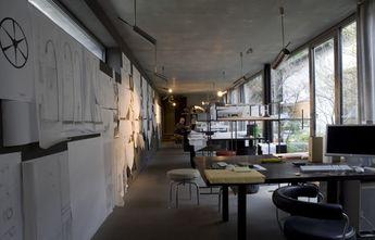 Room135 Zumthor House Haldenstein 2005 Photo Pietro S